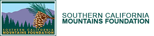 Southern California Mountains Foundation