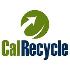 Cal Recycle